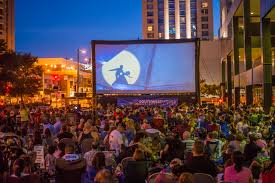 park city mall halloween denver outdoor summer movies visit denver