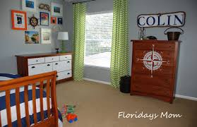 splendid nautical boys room 100 boys rooms 47186 interior