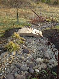 76 best dry creek bed landscaping images on pinterest dry creek