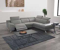 grands coussins pour canapé exquis grand coussin pour canape revision les 14 meilleures images