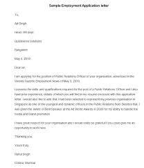 resume format application letter nursing cover letter samples