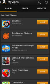 appstore for android appstore release 8 413 392 11 2100148510 apk for android