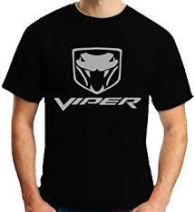 dodge viper t shirt amazon com dodge viper black baseball cap automotive