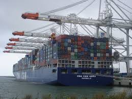 bureau of shipping marseille cma cgm norma imo 9299812 shipspotting com ship photos and