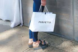 farfetch black friday brandchannel farfetch launches 90 minute store to door gucci service