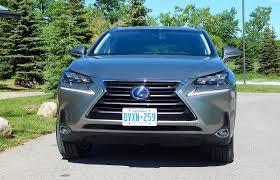 lexus nx 300h 2016 review car rewiev lexus nx 300h 2016 compact lexus italia
