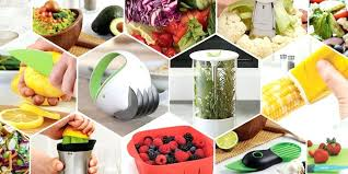 best cooking tools and gadgets kitchen tools and gadgets xamthoneplus us