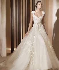 discount designer wedding dresses high quality designer dress discount buy cheap designer dress