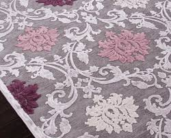 Pink Floral Rugs Elegant Pink Floral Area Rug Csr Home Decoration