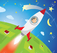 space ship stock photos u0026 pictures royalty free space ship images