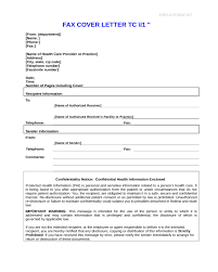 2017 fax cover sheet template fillable printable pdf u0026 forms