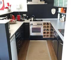 wandtafel küche beschreibung ferienwohnung wiehl