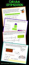 591 best calculus images on pinterest ap calculus high