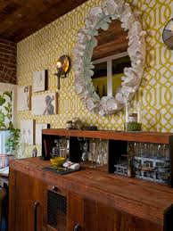 small kitchen designs photos one of 3 total photographs decorative