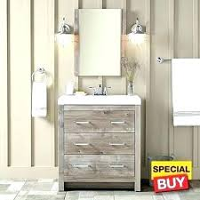 42 Inch Bathroom Cabinet Home Depot 42 Inch Vanity Great Attractive Inspiration Inch Vanity