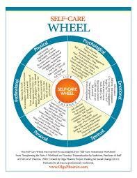 Ptsd Worksheets Uci Care Holistic Healing Transforming Trauma