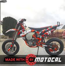 motocross bikes philippines motorcycle graphics kits motocal motor racing decals