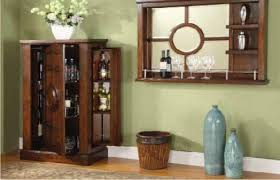 Bar Mirror With Shelves by Gebhardts Com Furniture Eci Dublin Armoire Bar And Hanging