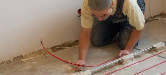 how to eliminate moisture your basement vapor barrier