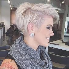 Frisuren Mittellange Haar Damen by Frisur Blond Kurz Für Kurz Haar Frau Frisuren Halblang 2017 Herren