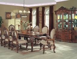 Dining Room Wainscoting At Window Height Dining Room Gratifying Formal Dining Room Sets Uk Thrilling