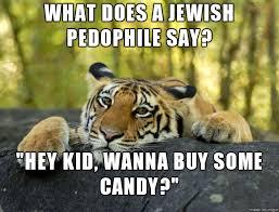Dirty Joke Memes - from national loon s dirty joke meme on imgur