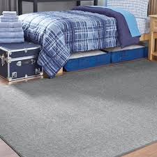 6 X9 Area Rugs 6x9 Area Rug Penn State Room Decor Ocm