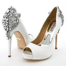 wedding shoes at macys wedding shoes badgley mischka wedding shoes badgley mischka