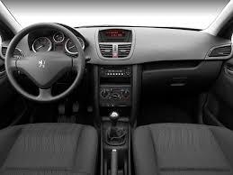 peugeot automatic diesel cars peugeot 207 5 doors specs 2006 2007 2008 2009 autoevolution