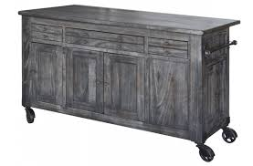 solid wood kitchen island burleson home furnishings juno solid wood kitchen island