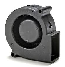 pelonis fan with remote model number rbm7530b1 rb7530 series dc blower on pelonis