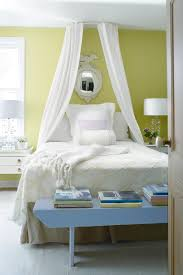 brightnest benjamin moore paint guide the right sheen for every