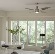 Ceiling Fan Dining Room Ceiling Extraordinary Low Ceiling Fans Low Ceiling Fans Flush