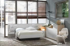 celio chambre meubles baud lavigne annemasse chambres celio
