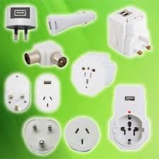 Electrical Accessories Accessories Golights Com Au