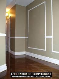 Modern Baseboard Styles by Wellmodern Baseboard Molding Styles Modern Floor Ideas Laferida