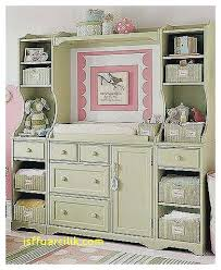 Dresser Changing Table Combo Changing Table Dresser Larkin Dresser Changing Table Topper
