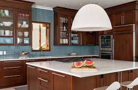 colorful kitchen backsplashes kitchen back splashes with blue the backsplash can be paired a