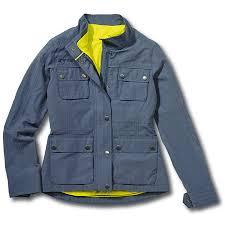 bmw m apparel t shirt s gs t shirt by bmw 76818561190 shirts