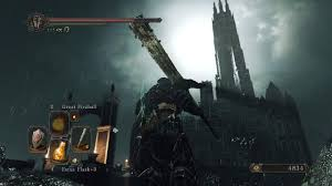Soapstone Dark Souls 2 Steam Community Guide A New Player U0027s Guide To Ds2 By A Souls