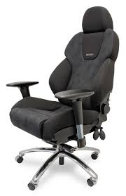 Office Furniture Herman Miller by Furniture Herman Miller Office Chairs Costco Costco Ottoman