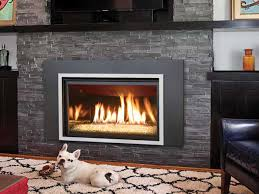 kozy heat chaska 34 with glass urban fireplaces