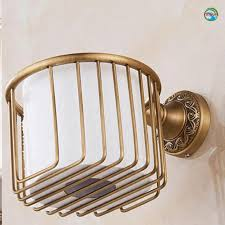 Garden Hose Extension Faucet Aper Holder Elchim Hair Dryer 30x30 Shower Dryer Vent Ducting