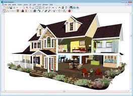 3d home design by livecad review home design 3d os x 100 home design 3d os x mac tip how to