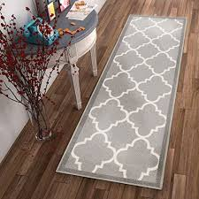 Ohio State Runner Rug Rug Runners For Entryway
