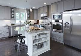 kitchen layouts with island kitchen remodeling ideas designs photos