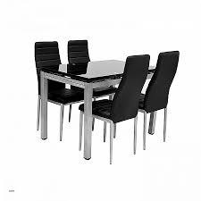 table de cuisine 4 chaises chaise table de cuisine 4 chaises pas cher luxury table 4 chaises 2