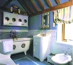 bathroom sets ideas nautical bathroom decor ideas nautical bathroom decor medium size of