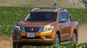 nissan frontier 2018 new concept 2018 nissan frontier crew cab youtube