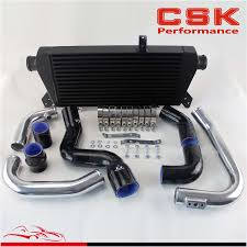 turbo audi a4 1 8 t aliexpress com buy front mount intercooler pipe kit for audi a4